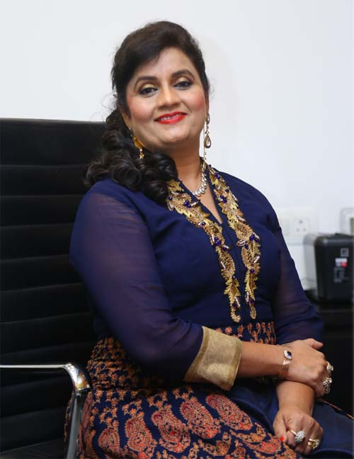 dr-sunita-tandulwadkar